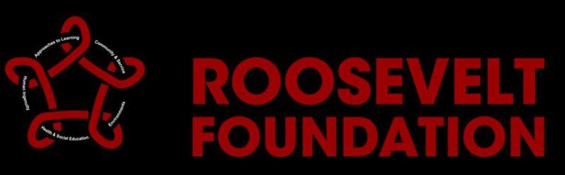 cropped-foundation_black_logo_michelle.jpg