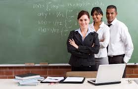 Educator1