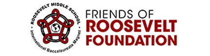 The Friends of Roosevelt Foundation