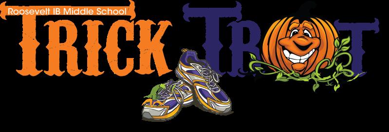 Trick or Trot horizontal_logo2016