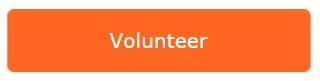 Volunteer_bookfair