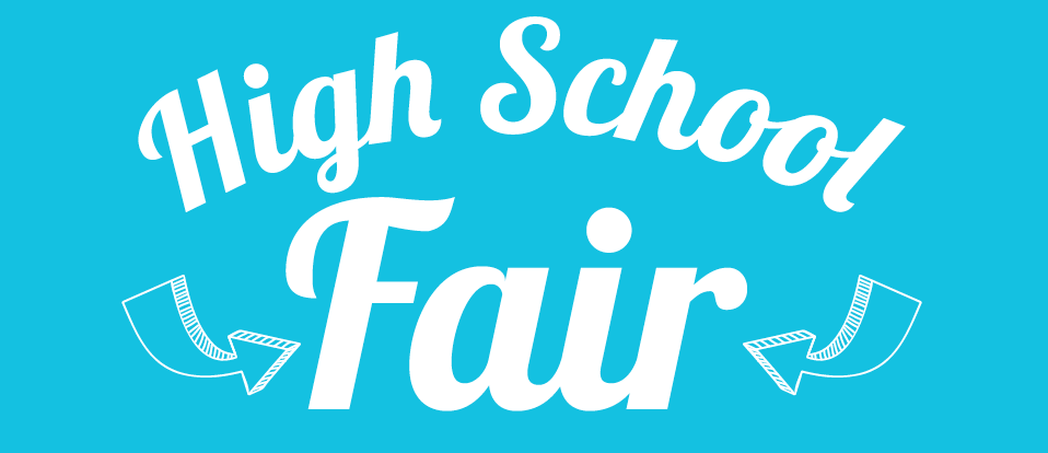 high school fair1