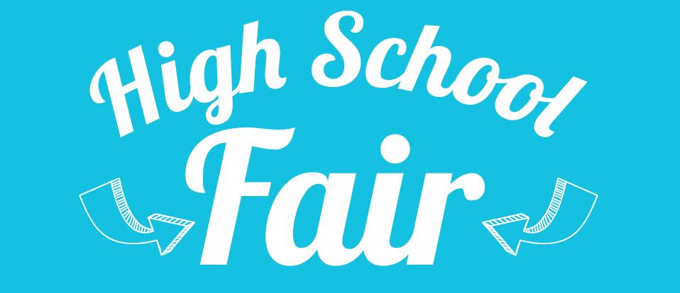 high school fair1