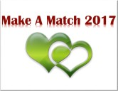 2017_make_a_match_button