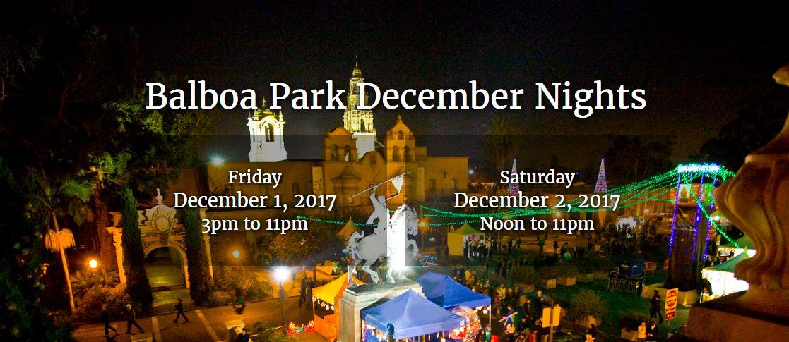balboa-park-december-nights-2017