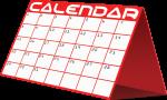 calendar_clipart_by_etenar
