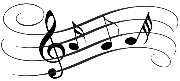 Musical-notes-music-notes-symbols-clip-art-free-clipart-images-2