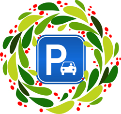 parking-holiday2