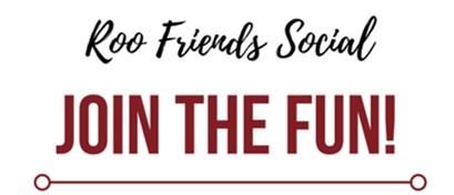 RooFriendsSocial