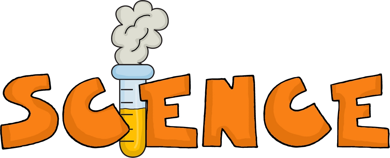 science-report-clipart-6