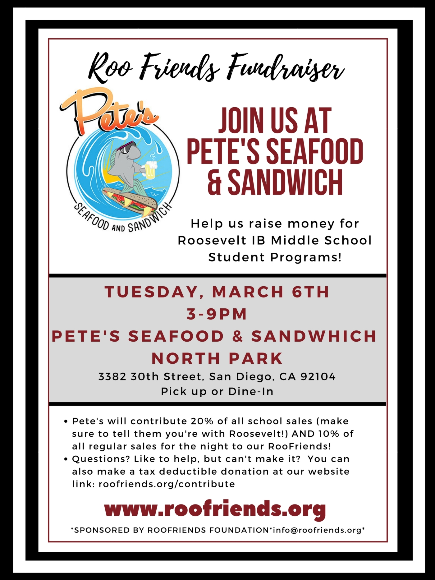 roofriends_petes_seafood(1)