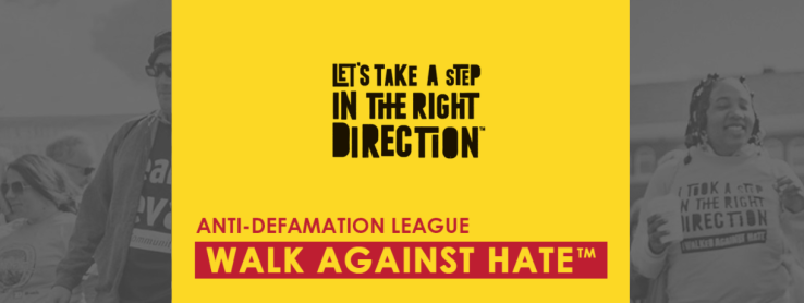walk against hate3