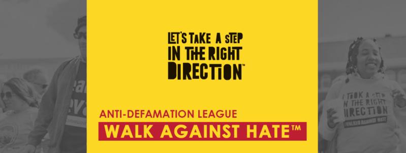 walk against hate3