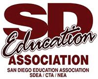 SDEA_logo