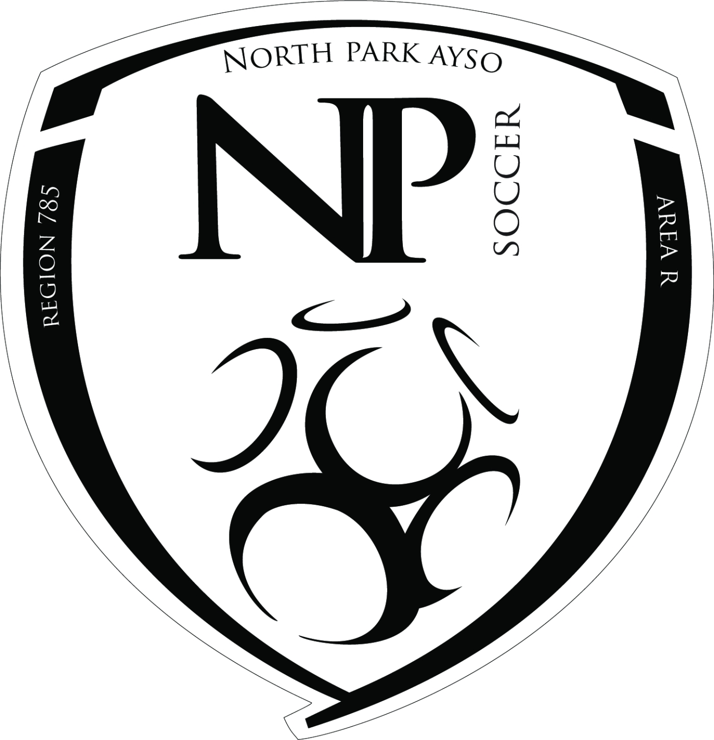 ayso_northpark_logo_revised