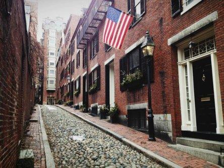 boston beacon-hill
