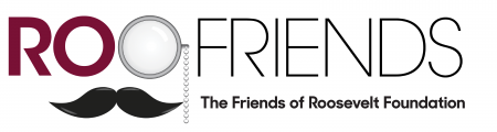 cropped-roofriends-logo-011.png