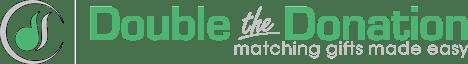 double-the-donation-logo-header