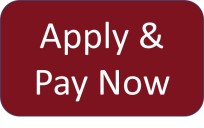 Apply+PayNow