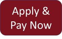 Apply+PayNow