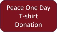 PeaceOneDay_button_donation