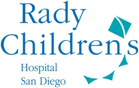 RCH_SanDiego high res