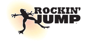 rockingjump