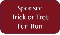 ToT-sponsor-button