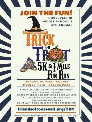 trick_or_trot_2018_1