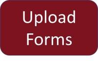 UploadForms