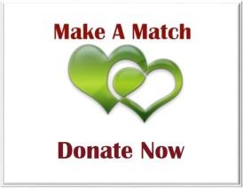 Make-a-Match_2018_button