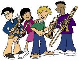 schoolband.jpg