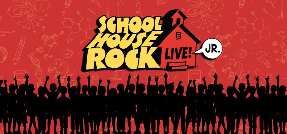SchoolHouseRock