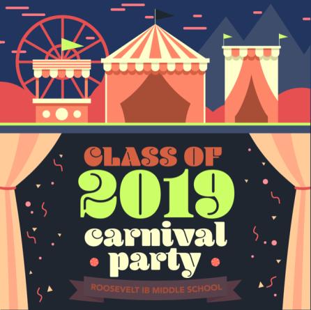 carnival2019picture