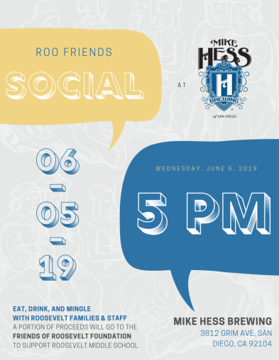 ROO FRIENDS SOCIAL_20190605