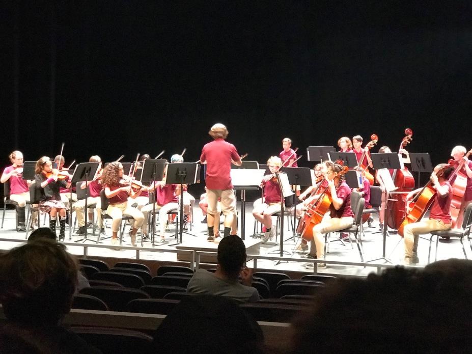 Orchestra2019