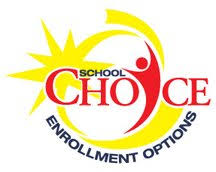 school-choice-enrollment-options