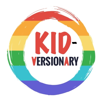 kidversionary_logo