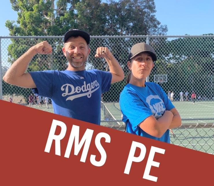 RMS_PEpage_image