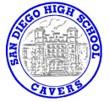 SDHS_logo