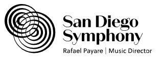 SDSymphony