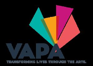 vapa_logo_4c_wtag