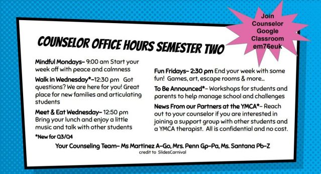 counselor_office_hours_sem_2
