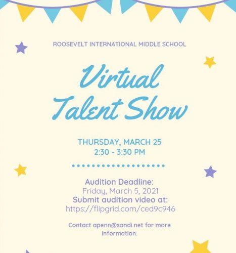 talent_show_auditions